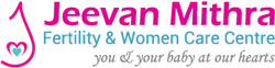 Jeevan Mithra Fertility Center in Chennai